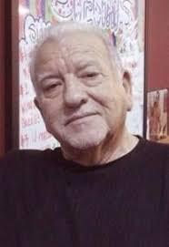 Peter Armendariz Obituary: View Obituary for Peter Armendariz by Rose Hills ... - ba31f63a-5807-40dd-9598-f95141ff98ce
