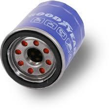 <b>Масляные фильтры</b> купить в интернет-магазине OZON.ru