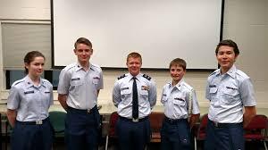 Overlake Composite Squadron, Civil Air Patrol - Home   Facebook