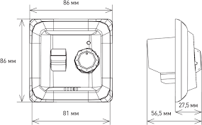 <b>Теплый пол IQ Watt</b> Floor mat 1,5 + терморегулятор купить в ...