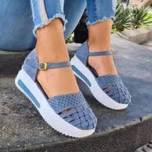 Buy <b>Women's Sandals</b> with free shipping on aliexpress