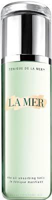 <b>La Mer</b> The Oil Absorbing <b>Tonic</b> - <b>Тоник</b> для лица | Makeupstore.ru