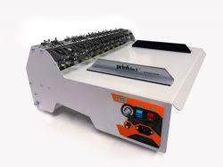 Многофункциональный аппарат PRINTELLECT <b>BOXBINDER RE</b> ...