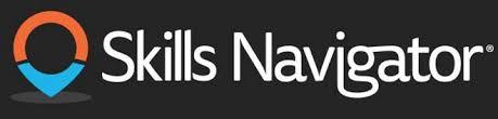 Image result for skills navigator logo