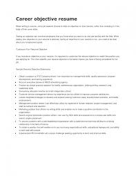 career objective statements customer service objective resume resume goal asma sample job objective resume qualifications resume objective example for project manager objective