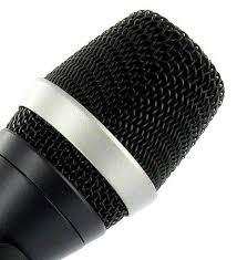 Купить <b>вокальный микрофон akg d5</b> по цене от 5590 руб ...