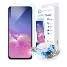 Защитные пленки и <b>стекла Samsung</b> — купить на Яндекс.Маркете