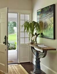 top 38 astonishing diy vintage decor ideas to get you inspired astonishing pinterest refurbished furniture photo