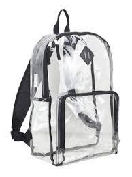 <b>Kids Backpacks</b> - Walmart.com