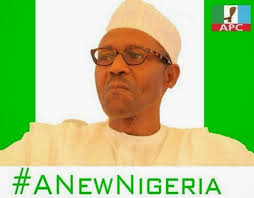 Image result for muhammadu buhari