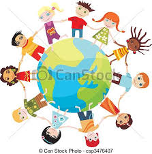 "Image result for ""children of the world picture"""