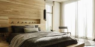 bedroom lighting ideas impressive with image of bedroom lighting design at bedroom lighting design ideas