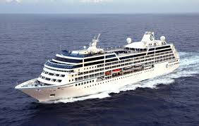 Image result for Azamara Cruise