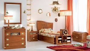charming images of malm bedroom furniture for bedroom design and decoration ideas enchanting image of charming boys bedroom furniture