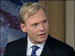 "CBS News' political director John Dickerson advised President Obama to ""go for the throat"" and to ""destroy the GOP,"" during his last term in office which ... - Dickerson"