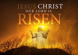 Image result for Christ risen free images