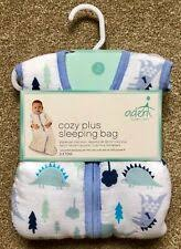 <b>aden anais</b> Boys <b>100</b>% <b>Cotton</b> Baby Sleeping Bags & Sleepsacks ...