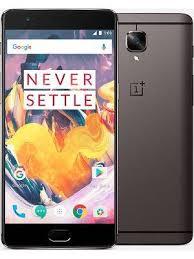 Compare OnePlus 3T vs Xiaomi Redmi Note 4
