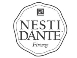 <b>Nesti Dante</b> - купить в СПб по выгодной цене