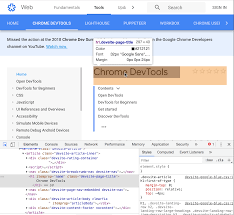 What's <b>New</b> In DevTools (Chrome 73) | Web | Google Developers