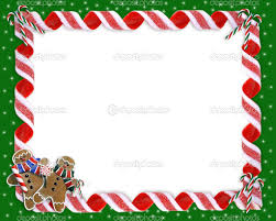 border christmas paper border template christmas paper border template pictures