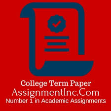 College term paper help  Mega Essays   Dawes