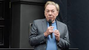 Coronavirus: <b>Andrew Lloyd Webber</b> tells MPs the air in his theatres is