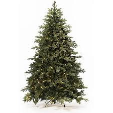 Kuenstlicher Weihnachtsbaum - <b>Royal Christmas</b> - mehr als +400 ...