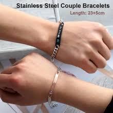 bangle <b>couple</b> — купите bangle <b>couple</b> с бесплатной доставкой на ...