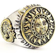 THE SUN & OUROBOROS ON <b>WHEEL OF FORTUNE</b> TAROT ...