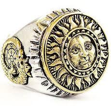THE SUN & OUROBOROS ON <b>WHEEL OF FORTUNE</b> TAROT ...