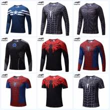 Buy <b>marvel t shirts</b> and get free shipping on AliExpress - 11.11 ...