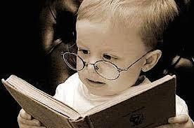Imagini pentru IQ-ul copilului