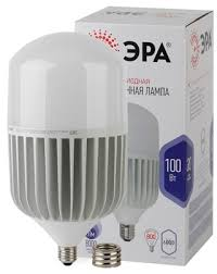 Купить промышленную <b>светодиодную лампу</b> ЭРА <b>LED</b> smd ...