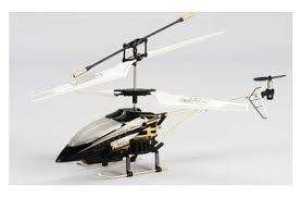 <b>Радиоуправляемый вертолет Lishi Toys</b> 6010 Mini Phoenix 3CH ...