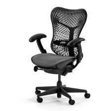 bedroomoffice chair ergonomic beauteous ergonomic office chair and productivity furniture review mirra from herman bedroomdelightful ergonomic offie chair modern cool office