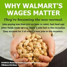 low wages low wages happy now tk