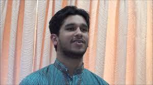 pt kashinath shankar bodas festival ashish tare tabla pt kashinath shankar bodas festival ashish tare tabla