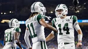 Fantasy Football Week 7 Early Waiver Wire: Sam Darnold