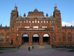 Glasgow       Best of Glasgow  Scotland Tourism   TripAdvisor TripAdvisor