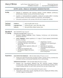 resume sforce administrator sforce business analyst resume sharepoint administrator sample resume senior sforce administrator resume exles near