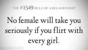 Flirt Quotes JattDiSite.com