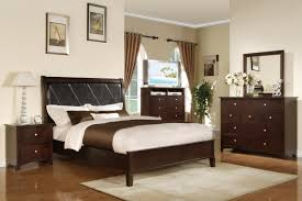 brown bedroom sets marvelous dark brown bedroom furniture  dark wood bedroom furniture se