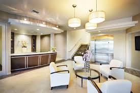 corporate office design ideas in inspiration home decor collection 12 about corporate office design ideas alluring home ideas office
