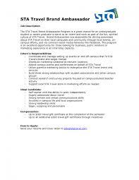 cover letter nurse practitioner hospital ceo job description job description ceo ceo job description live international ceo job description resume ceo job description sample