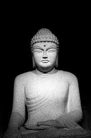 marx and buddhism dharma cowgirl karl marx shakyamuni buddha