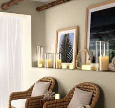 beautiful neutral paint colors living room:  living room interior paint on pinterest interior paint colors sea foam and vintage style bedrooms