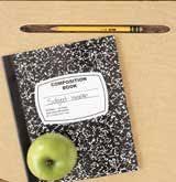 homework help web sites Pinterest