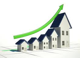 Image result for home sales chart