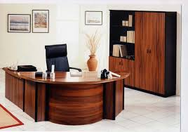 desk design ideas expensive luxurious executive desk modern minimalist cool corner design wooden stained mahogany bedroomawesome modern executive office